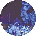 DJ Basquiat/SLIPMAT