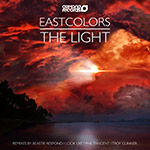 """Eastcolors/THE LIGHT 12"""""""