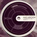 "Nils Krogh/DISPOSITION 12"""