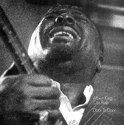Blind Boy Fuller/GREAT HITS 1935-38 LP