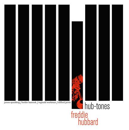Freddie Hubbard/HUB-TONES (180g) LP