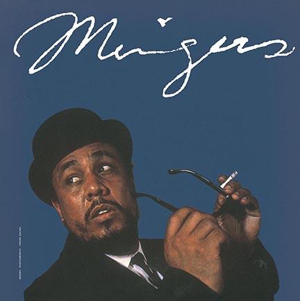 Charles Mingus/MINGUS (180g) LP