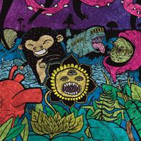 Duffstep/GETTING TO SIRIUS CD