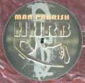"""Man Parrish/HIP HOP RE BOP 12"""""""