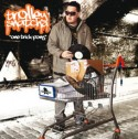 "Trolley Snatcha/ONE TRICK PONY EP D12"""