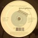 """Various/DRUMPOEMS VERSE 2 EP2 12"""""""