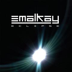 Emalkay/ECLIPSE CD