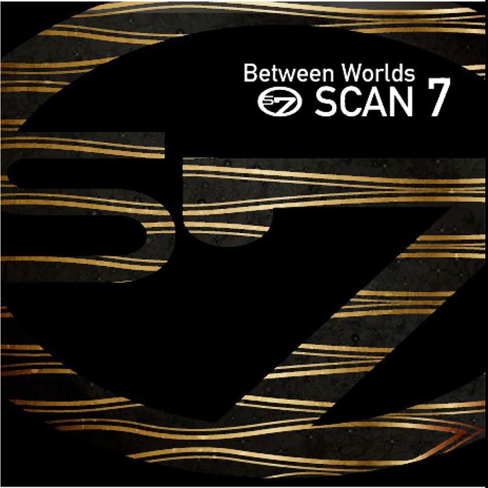 Scan 7/BETWEEN WORLDS 3LP