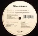 """Phlash & Friends/JUNGLE ORCHIDZ 12"""""""