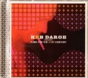 Keb Darge/FUNK FOR THE 21 CENTURY CD