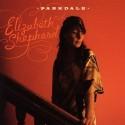 Elizabeth Shepherd/PARKDALE CD