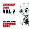 Silicone Soul/DARKROOM DUBS VOL. 2 CD