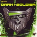 Dark Soldier/DEFENDER CD