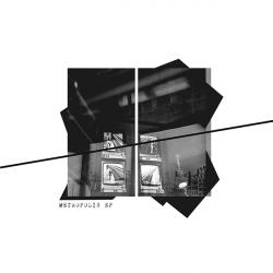 "Abstract Division/METROPOLIS EP 12"""