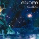 Guido/ANIDEA DLP