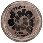 "Tessela/D JANE 12"""