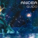 Guido/ANIDEA CD