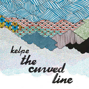 Kelpe/THE CURVED LINE DLP