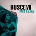 "Buscemi/SAHIB BALKAN REMIX 12"""