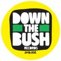 Down The Bush/CHAMPION 12""