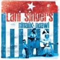Lani Singers/NINALIK NDAWI CD