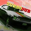 Various/TURBO DUB MIX (2006) CD