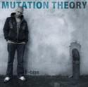 F-One/MUTATION THEORY CD