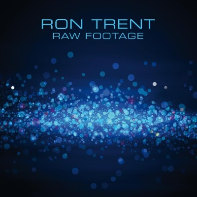 Ron Trent/RAW FOOTAGE PT. 1 D12""