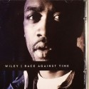 Wiley/RACE AGAINST TIME CD