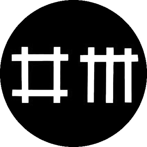 "Depeche Mode/LITTLE 15 (PRIKU REMIX) 12"""