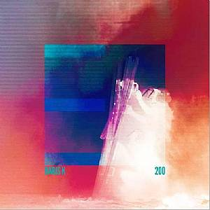 "Baris K/200 (ASPHODELLS REMIX) 12"""