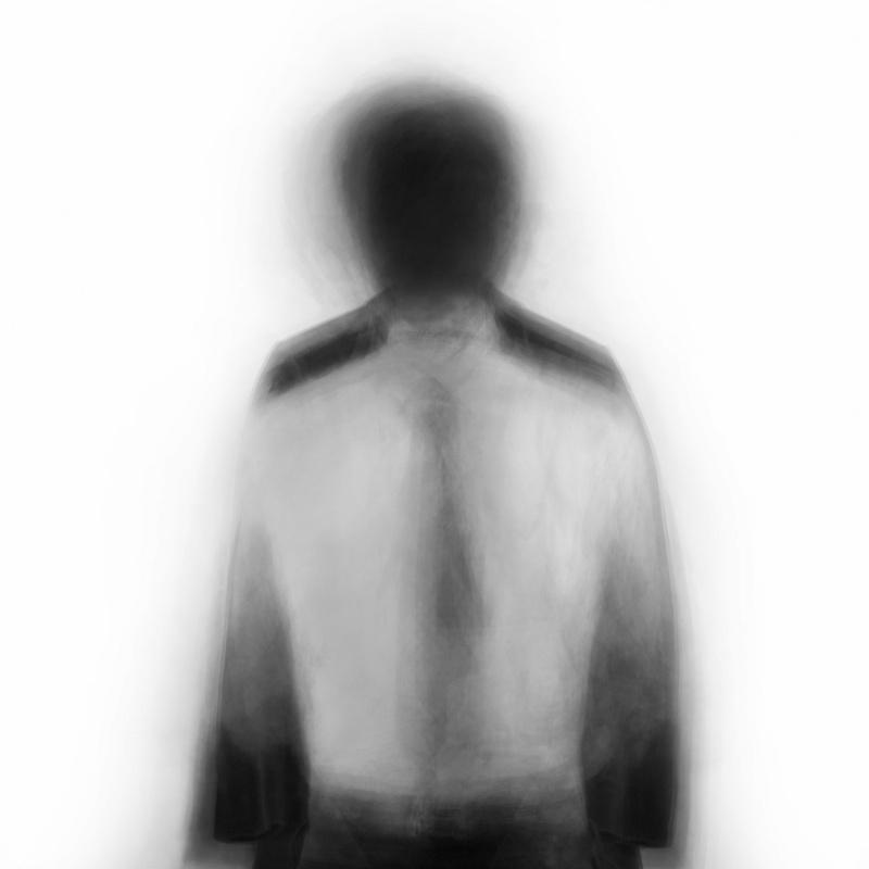 """Hejira/NAME SURNAME EP 12"""""""
