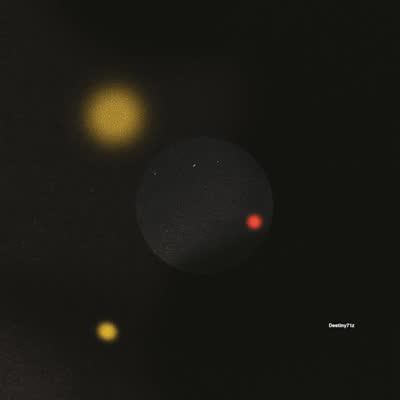 "Destiny71z/EP1: FOODPROGRAMVOLTAGE 12"""