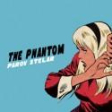 """Parov Stelar/THE PHANTOM  12"""""""