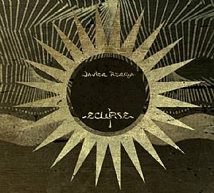 Javier Bergia/ECLIPSE CD