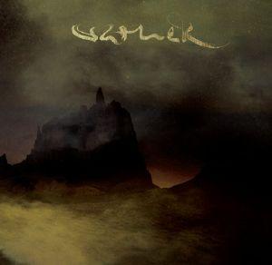 Luis Delgado/VATHEK LP