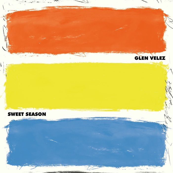 Glen Velez/SWEET SEASON DLP