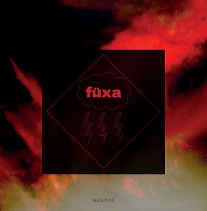 Fuxa/DIRTY FREQUENCIES LP