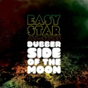 Easy Star All-Stars/DUBBER SIDE OF...LP