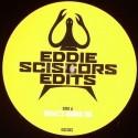 """Marvin Gaye/EDDIE SCISSORS EDITS 12"""""""