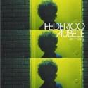 """Federico Aubele/ESTA NOCHE 10"""""""