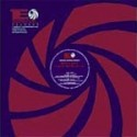 """Bakura/ALBUM SAMPLER EP 12"""""""