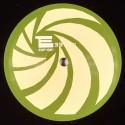 """Dr. J Pres 1LUV/NEOPHILIA ALBUM EP 12"""""""