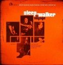 Sleepwalker/THE VOYAGE LP
