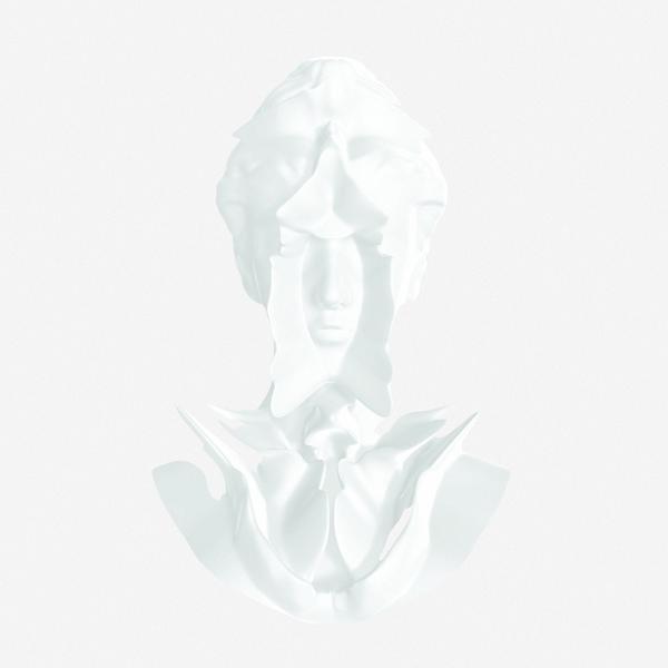 Land Of Light/6 TRACK EP LP