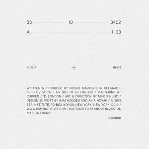 """33-10-3402/MECANICA II 12"""""""