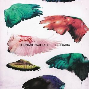 """Tornado Wallace/CIRCADIA 12"""""""