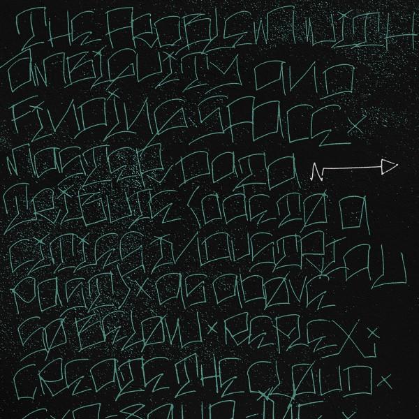 Juan Ramos/CHANGING HANDS LP