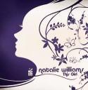 "Natalie Williams/THIS GIRL 12"""