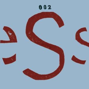 """ESS/ESS002 12"""""""